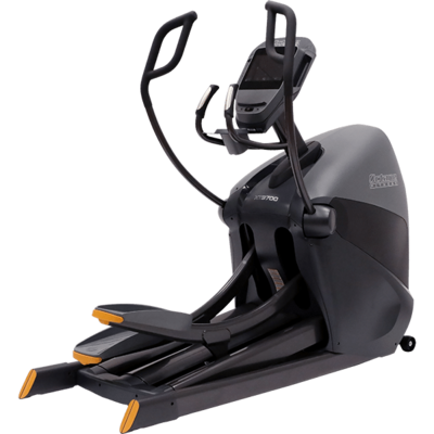 Octane Fitness XT3700 Premium Cross Trainer w/Standard Console - Call for best pricing!
