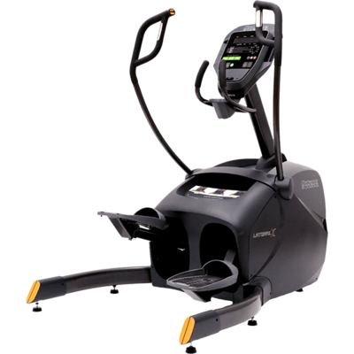 Octane Fitness Lateral X w/Smart Console - Call for best pricing!