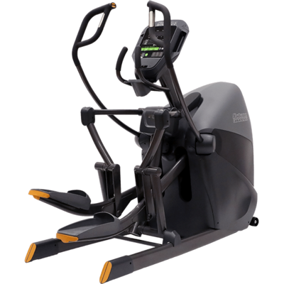 Octane Fitness XT-One Elliptical w/Smart Console - Call for best pricing!