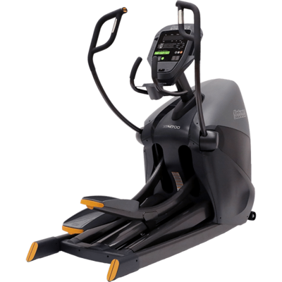 Octane Fitness XT4700 Premium Cross Trainer w/Smart Console - Call for best pricing!