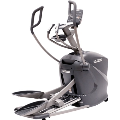 Octane Fitness Pro310 Elliptical - Call for best pricing!