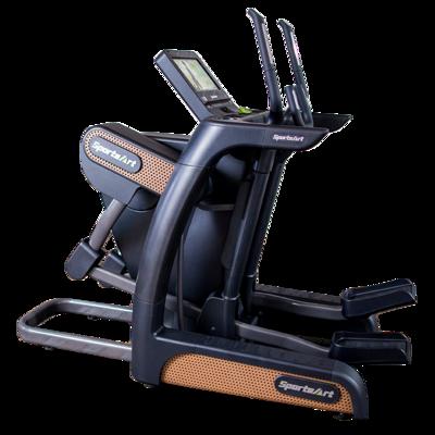 SportsArt V886-16 Verso Cross Trainer - Call for best pricing!