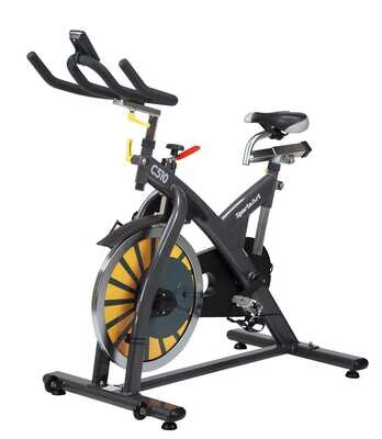 SportsArt G510 Indoor Cycle - Call for best pricing!
