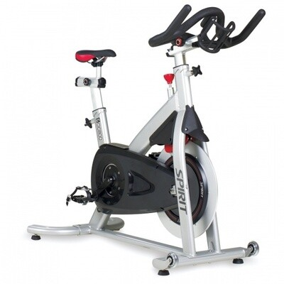 Spirit CIC800 Indoor Cycle - Call for best pricing!