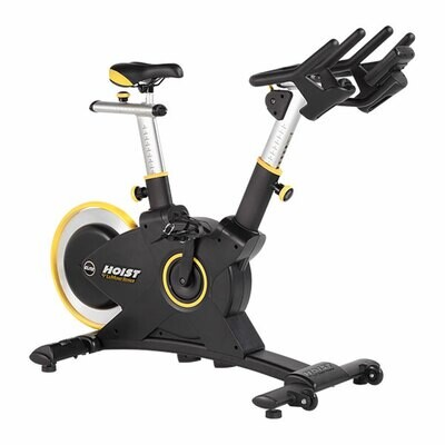 Hoist Lemond Series Elite Spin Bike - Call for best pricing!