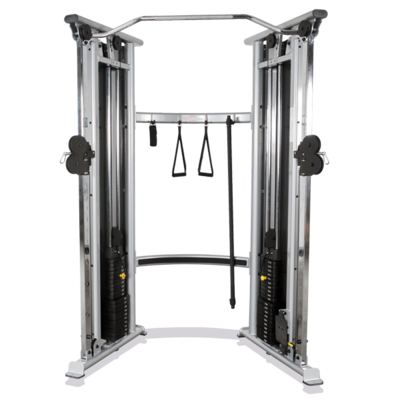 Inflight FT1000 Functional Trainer - Call for best pricing!