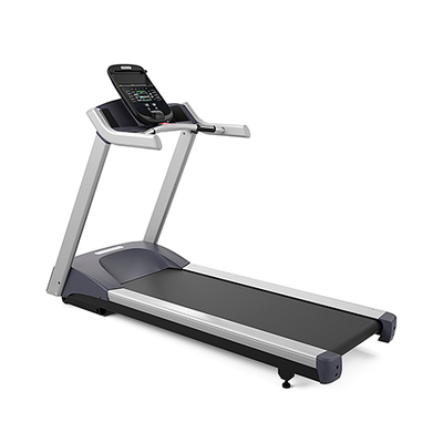 Precor TRM 243 Treadmill