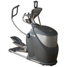 Octane Fitness Q47x Elliptical
