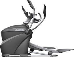 Octane Fitness Q37x Elliptical