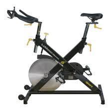 Hoist Lemond Revmaster Sport Spin Bike