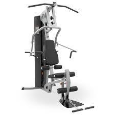 Life Fitness G2 Home Gym