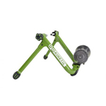 Kinetic Road Machine Smart 2 Package for 3C, 8C, 8S and 11R