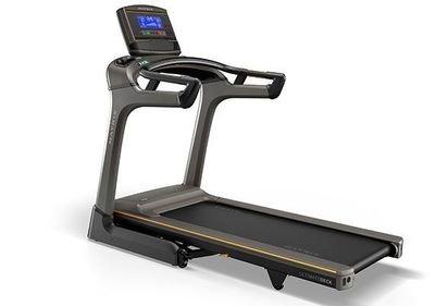 Matrix TF30 Folding Treadmill w/ XR Console