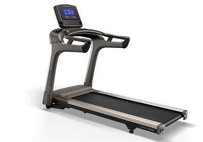 Matrix T50 Treadmill w/XR Console
