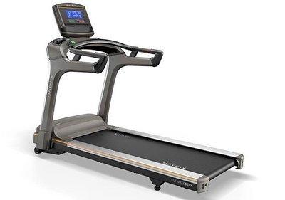 Matrix T75 Treadmill w/XR Console