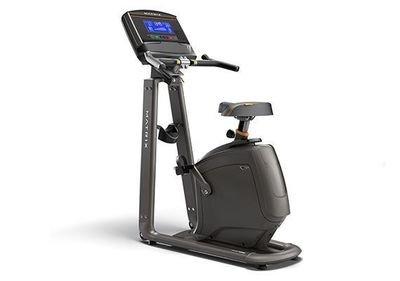 Matrix U30 Exercise Bike w/XR Console