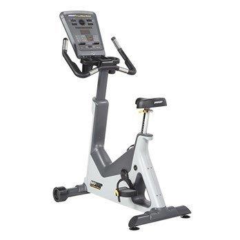 Hoist LeMond Series UT Upright Bike