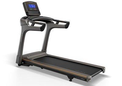 Matrix T30 Treadmill w/ XR Console