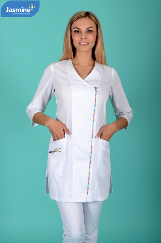 Блуза Косуха