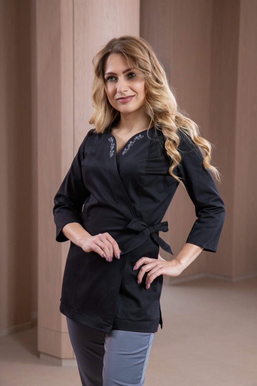 Блуза Ирен/в