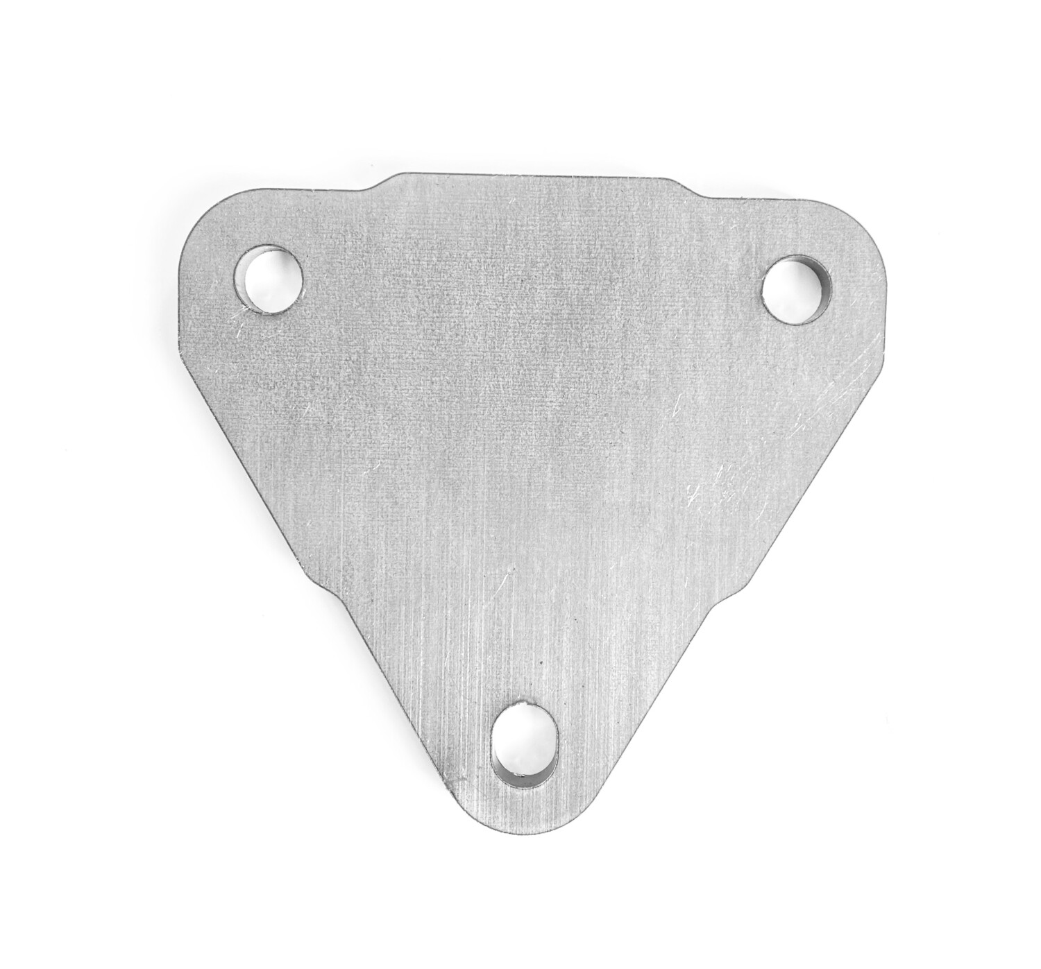 Chev motor mount main plate, for 215900