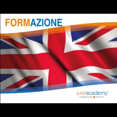 Learning English from scratch - Imparare l'inglese da zero