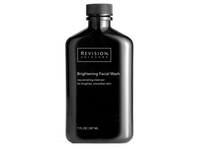 Revision Brightening Wash