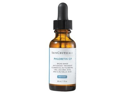 Skin Ceuticals Phloretin CF-Available in office