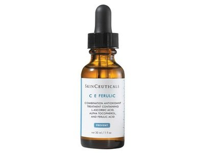 Skin Ceuticals C E Ferrulic-Available in office