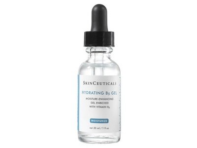Skin Ceuticals Hydrating B5 Gel-Available in office