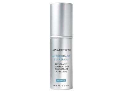 Skin Ceuticals Antioxidant Lip Repair- Available in office