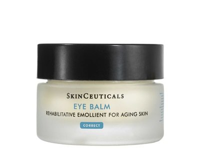 Skin Ceuticals Eye Balm-Available in office