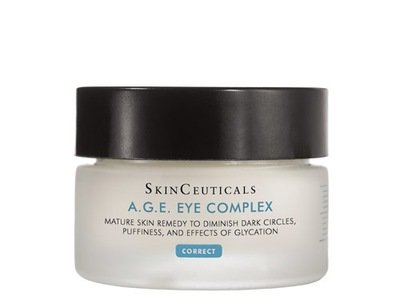 Skin Ceuticals A.G.E Eye Complex-Available in office