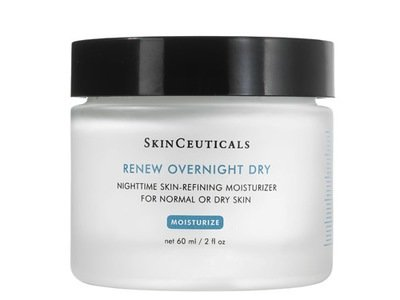 Skin Ceuticals Renew Overnight Dry-Available in office