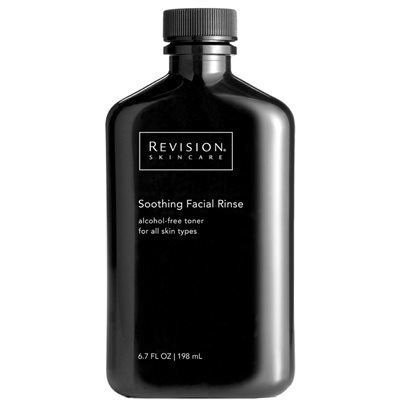 Revision Soothing Facial Rinse