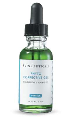 SkinCeuticals Phyto Corrective Gel-Available in office