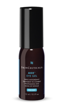 SkinCeuticals AOX Eye Gel-Available in office