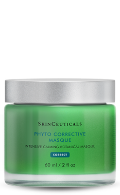 SkinCeuticals Phyto Corrective Masque-Available in office