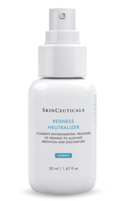 SkinCeuticals Redness Neutralizer- Available in office