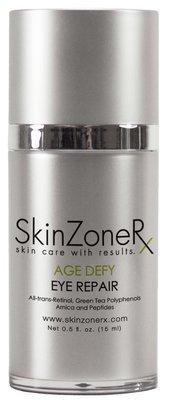 SkinZone Rx Age Defy Eye Repair