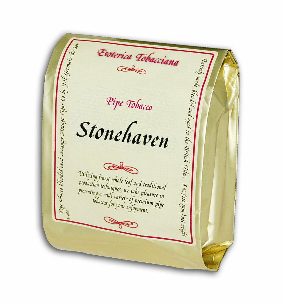Esoterica Stonehaven Bag