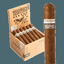RoMa Craft Intemperance Whiskey Rebellion 1794 Washington