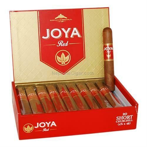 Joya Red Toro
