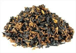 Pesaro Pipe Tobacco (16 ounces)