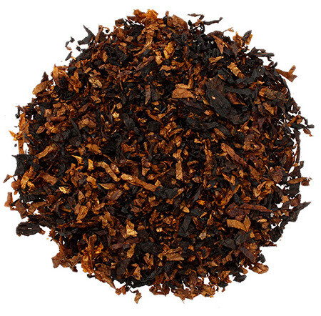 British Royal Pipe Tobacco (16 ounces)
