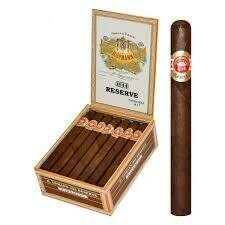 H Upmann Reserve Churchill