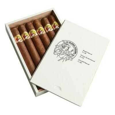 La Gloria Cubana Collection