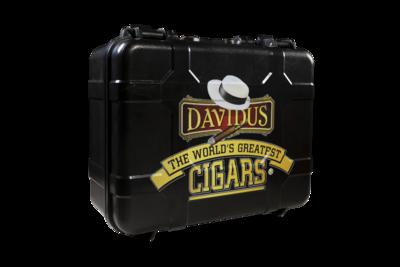 Cigar Caddy (40ct)