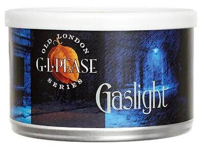 G.L. Pease Gaslight - 2oz Tin
