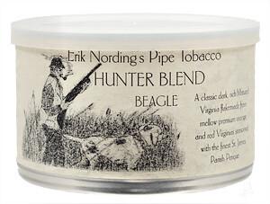 Nording Hunter Beagle - 50g Tin